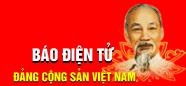 Bảo điện tử Đảng cộng sản Việt Nam