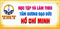 Học tập HCM